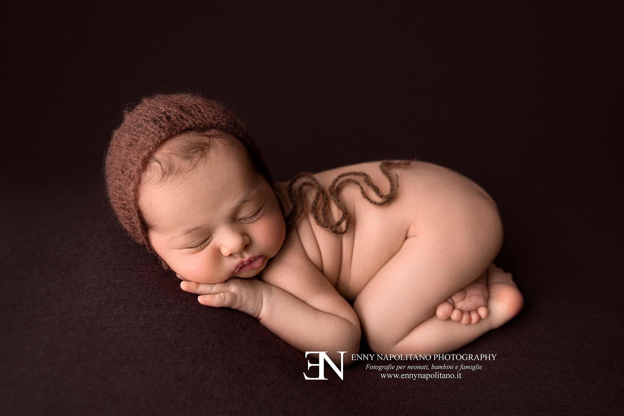 Migliore fotografo neonati newborn bambini Milano, Pavia, Monza, Bergamo, Varese