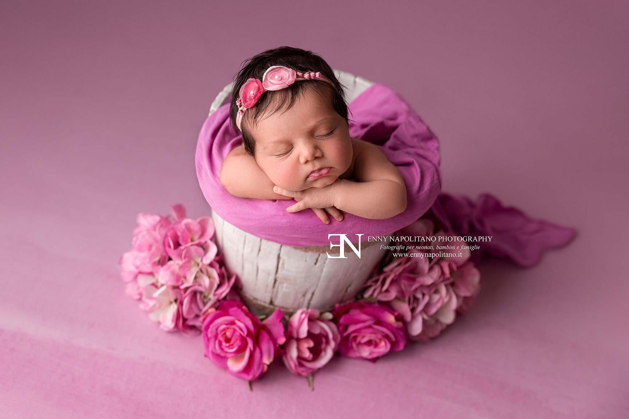 Fotografo di neonati newborn e bambini a Milano, Pavia, Monza, Bergamo, Varese