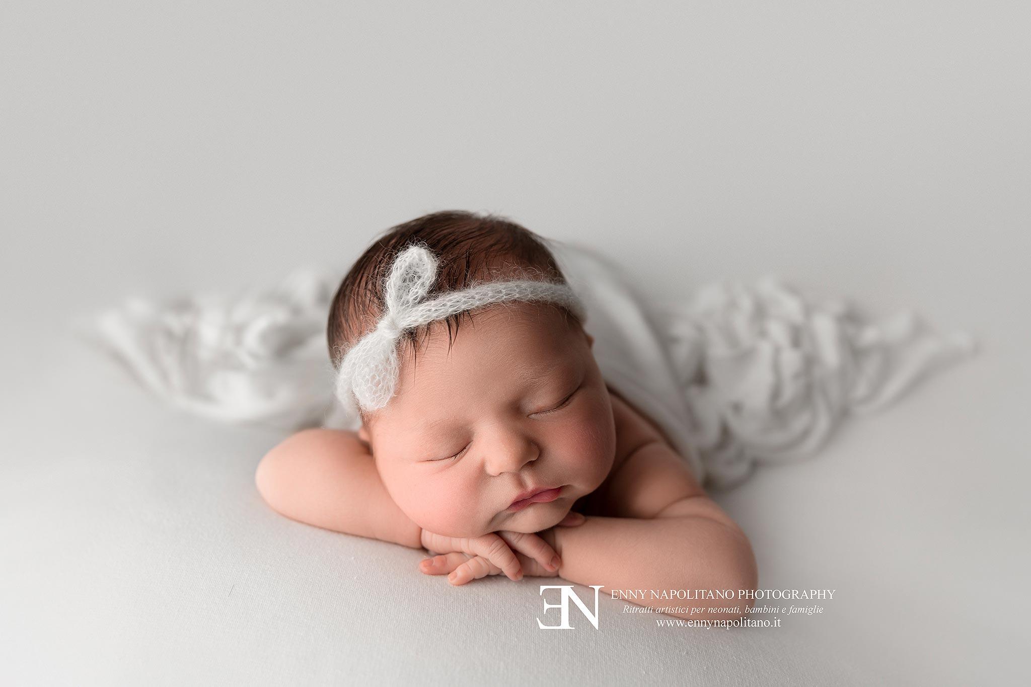 fotografo newborn Milano, Pavia, Monza, Bergamo, Brescia