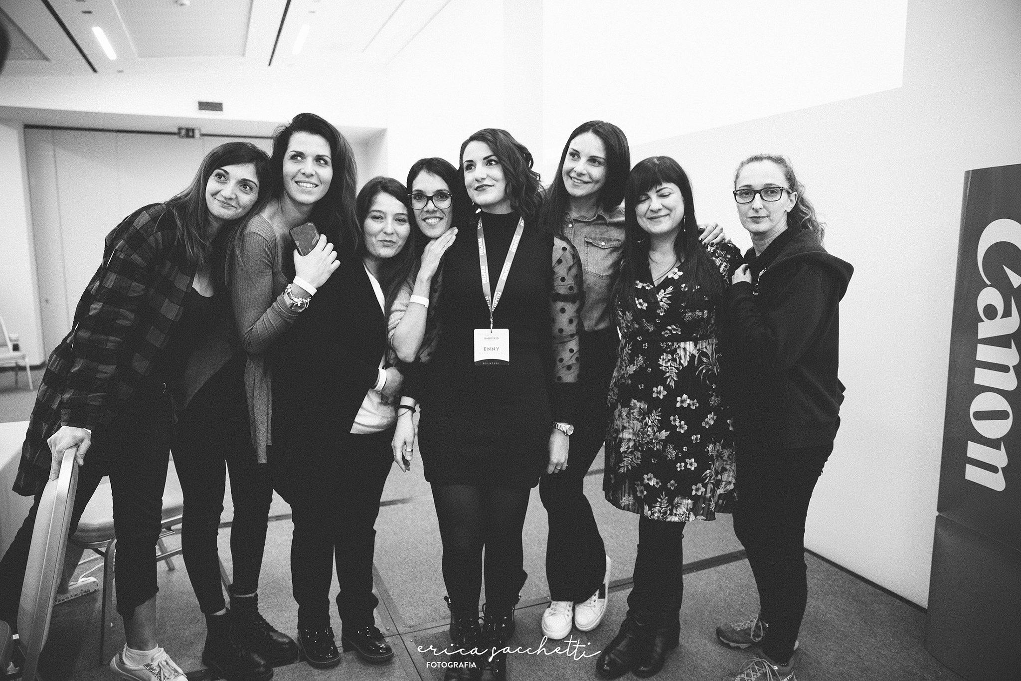 baby&kid italia 2020 fotografo neonati, bambini e famiglie Milano, Pavia, Bergamo, Monza, Varese, Brescia, Lodi