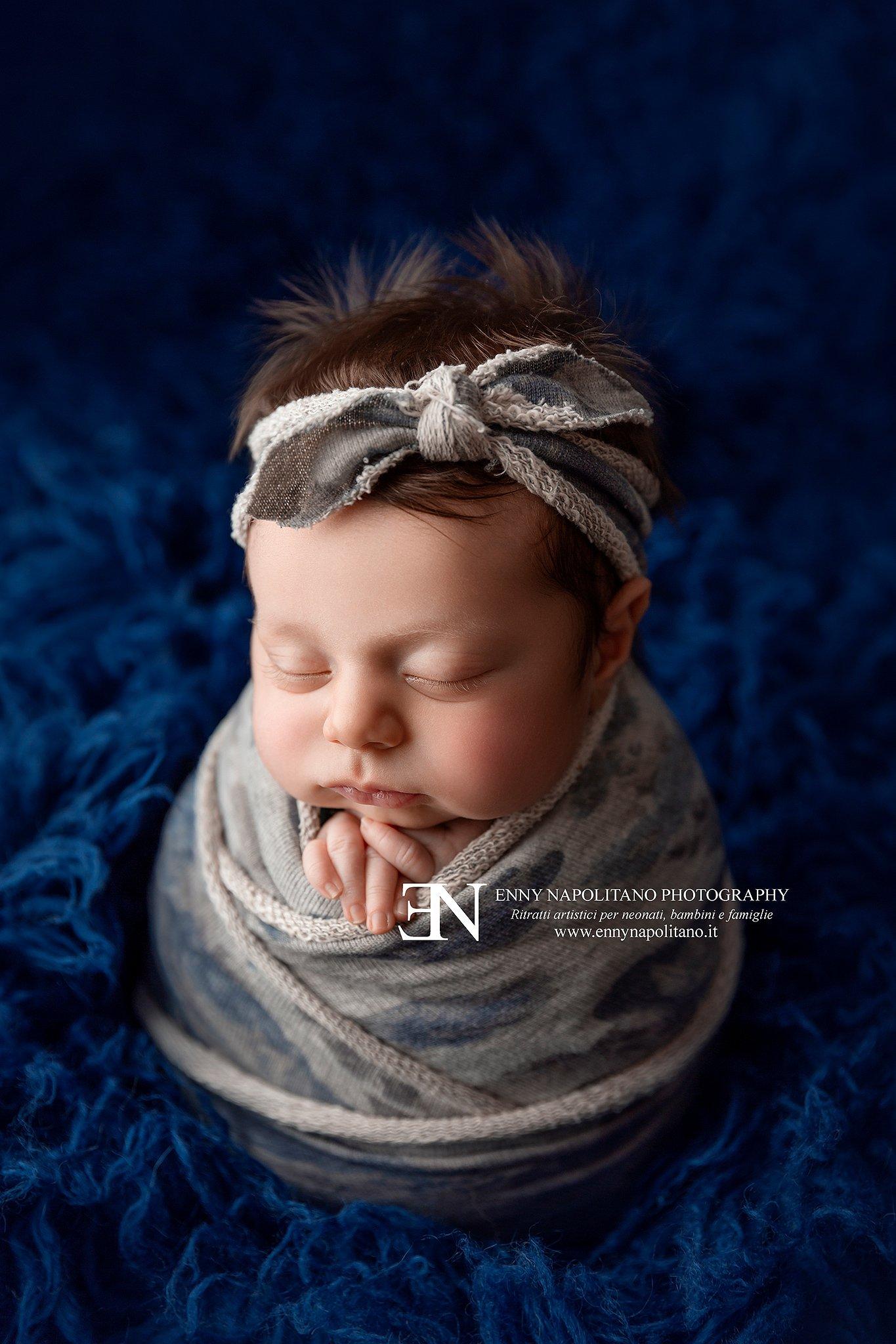 servizio fotografico per neonati Milano, Monza, Pavia, Bergamo, Brescia